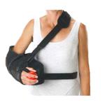 肩関節装具